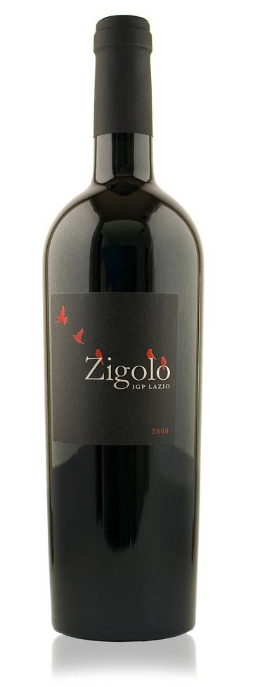 zigolo-merlot-sangiovese